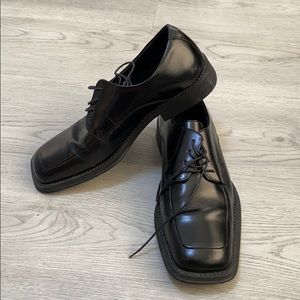 Kenneth Cole Reaction Men's Dress Shoes 9.5